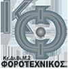 kek-forotechnikos.gr